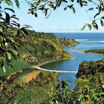 Macondé – Baie Du Cap – Ile Maurice – 1970s