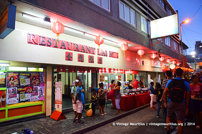 Crawpal explore the world through a path well travelled - Restaurants in port louis mauritius ...