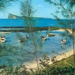 Cap Malheureux – Bain Boeuf – 1970s
