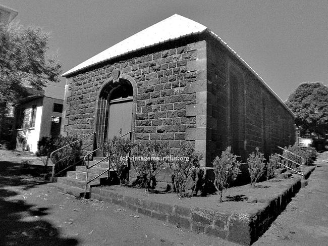 Beau-Bassin-St-Andre-Presbyterian-Church-1879