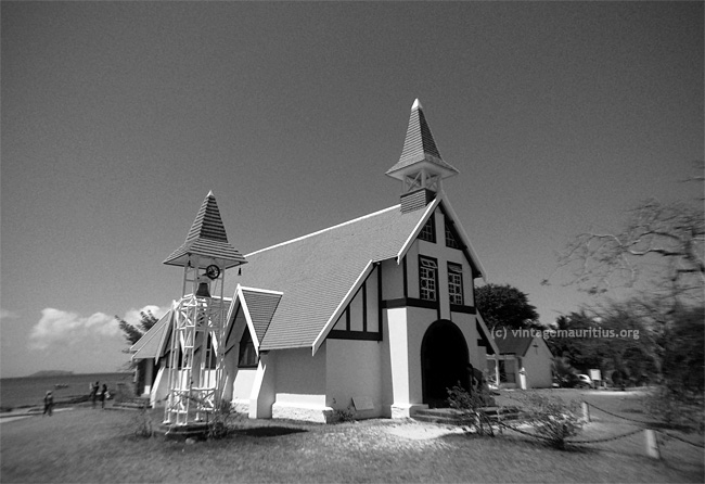 Cap-Malheureux-Notre-Dame-Auxiliatrice-1938