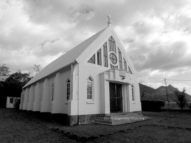 Case-Noyale-Church-1939