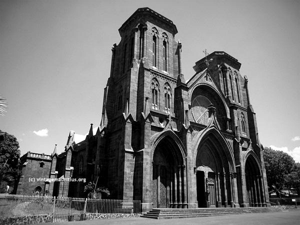 Cassis-St-Sacrement-Church