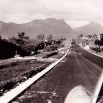 Construction of the M1 Highway – Phoenix to Port Louis – 1960s