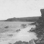 Flic en Flac – Klondike – Baie du Corsaire – 1920s