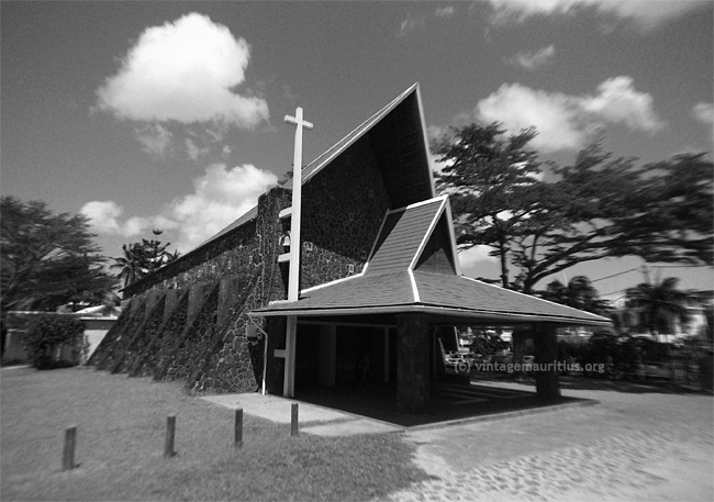Grand-Bay-Church
