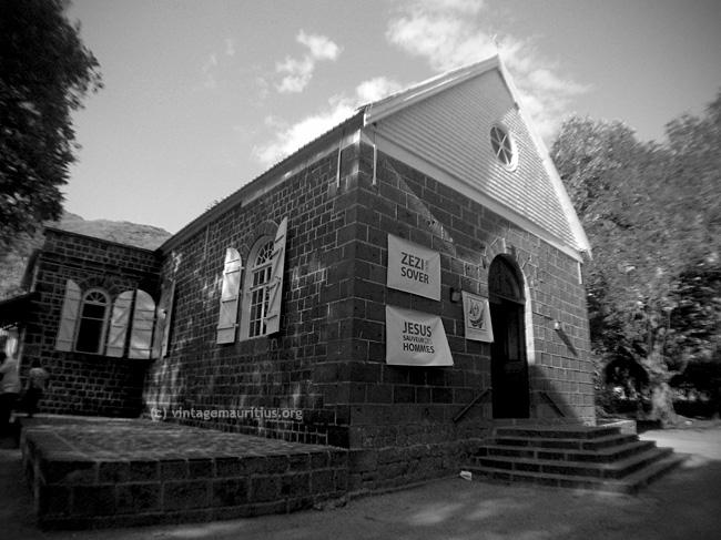 Grande-Riviere-Noire-St-Augustin-Church-1853