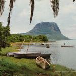 La Gaulette – Fishermen Village – 1970s