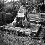Monument: Laperouse Illustre Navigateur