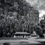 Le Morne Plage Hotel – 1958