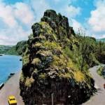 Macondé – Baie du Cap – 1970s