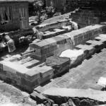 Mahebourg – The Washhouse – Le Lavoir