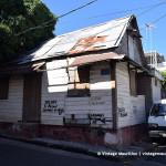 Old Creole House - Yoloff Street - Port Louis