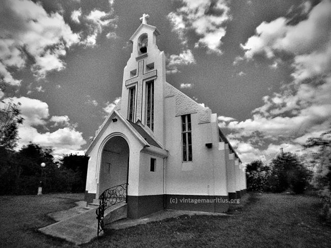 Palma-St-Brigitte-Church-2