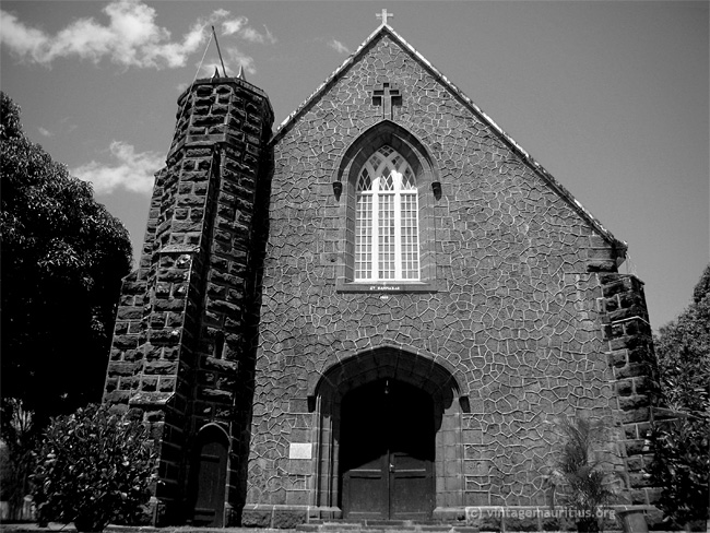 Pamplemousses-St-Barnabas-Anglican-Church-1859