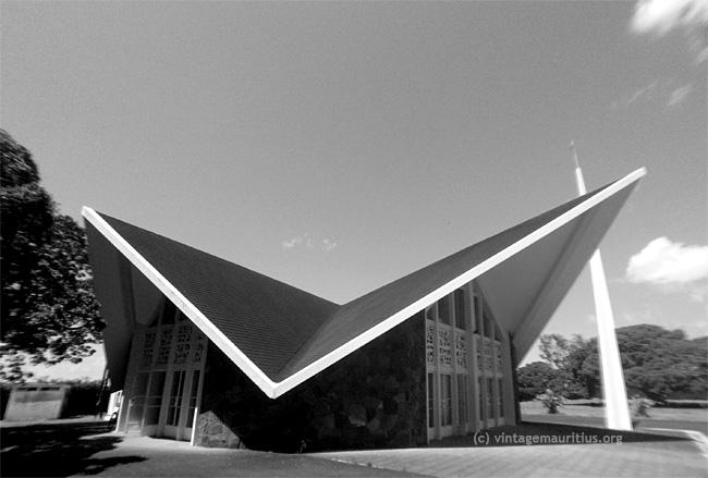 Piton-Church-1950