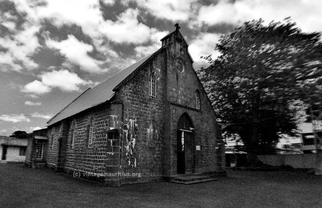 Plaine-Magnien-St-Patrice-Church-1894