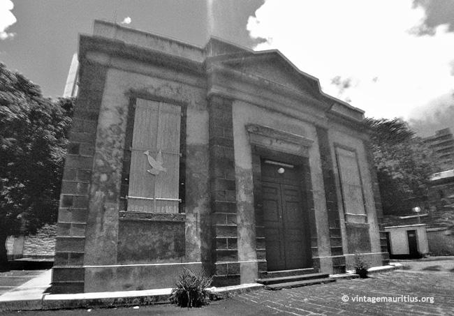 Port-Louis-St-John-Presbyterian-Church