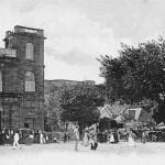 Port Louis – Saint Louis Cathedrale – 1890s