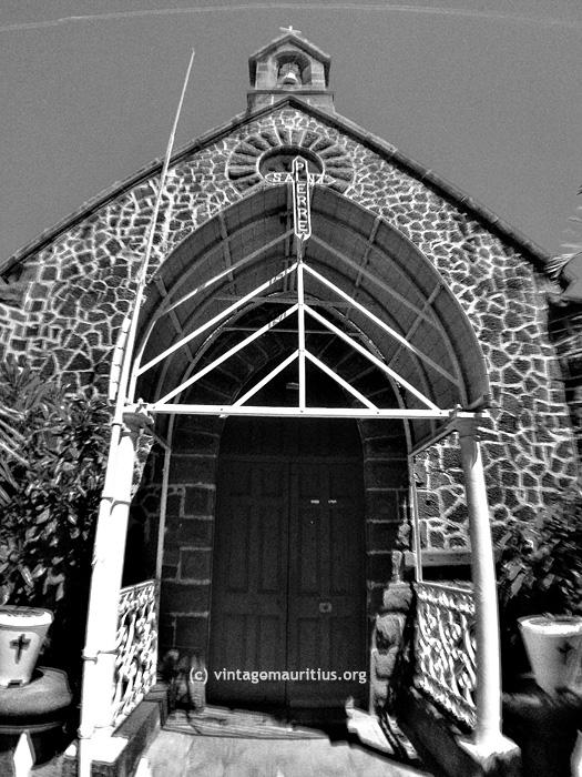 Port-Louis-St-Pierre-Church-1934
