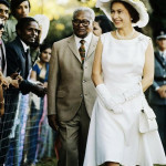 Queen Elizabeth II Visit to Mauritius and Sir Seewoosagur Ramgoolam – March 1972