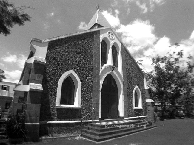 Rose-Hill-Adventist-Church