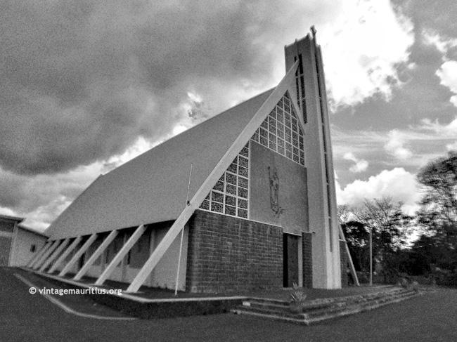 Rose-Hill-St-Patrick-Church