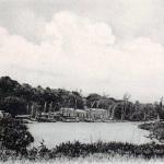 Souillac – Le Batelage – 1910s