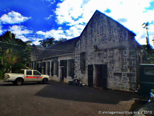 dating in mauritius rose hill Mauritius plaines wilhems the flat is an old one dating from the 80s explore other options in and around beau bassin-rose hill.