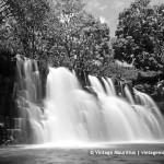 Souillac – Rochester Falls