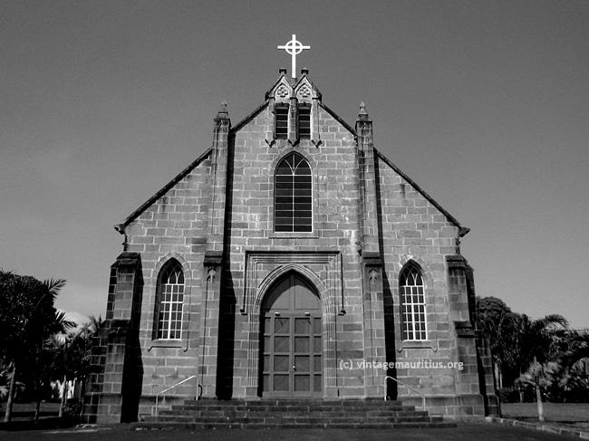 Souillac-St-Jacques-Church-1855