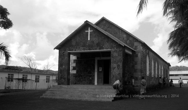 Ste-Cecile-Church-Bambous-V