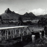 Tamarin – The One and Only Tamarin Bridge – 1960s