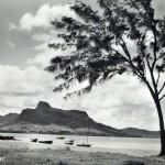 Vieux Grand Port – Mauritius – 1960s